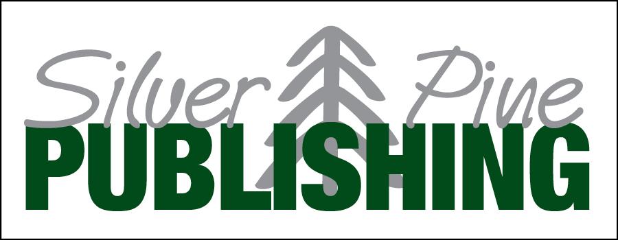 Silver Pine Publishing