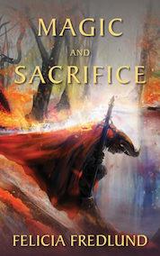 Magic and Sacrifice